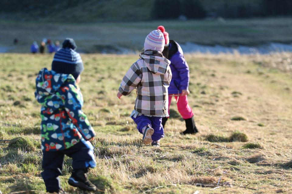 11100688-children-having-fun