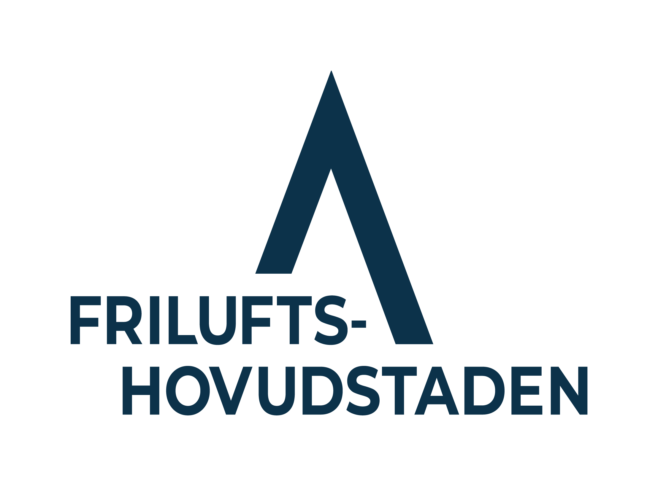 Logo_blå_RGB